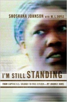 I'm Still standing cover.jpg