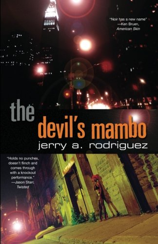 The Devils Mambo Cover.jpg