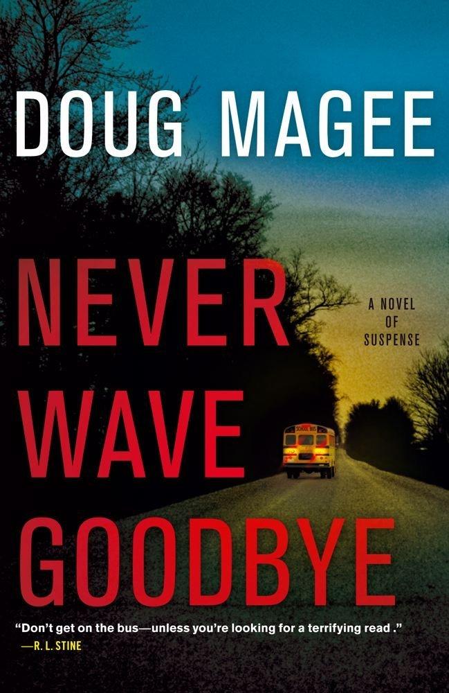 never wave goodbye.jpg