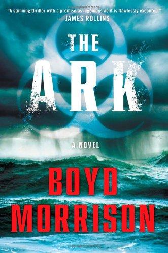 The Ark Cover.jpg