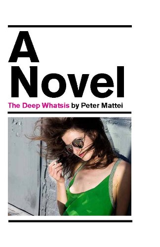 The Deep Whatsis cover.jpg
