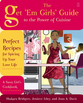 The gettem Guide cover.jpg