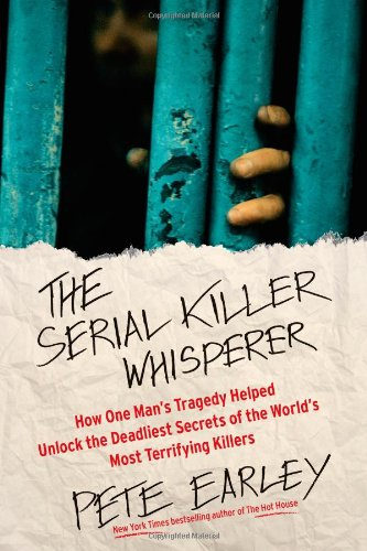 The Serial Killer Whisperer.jpg