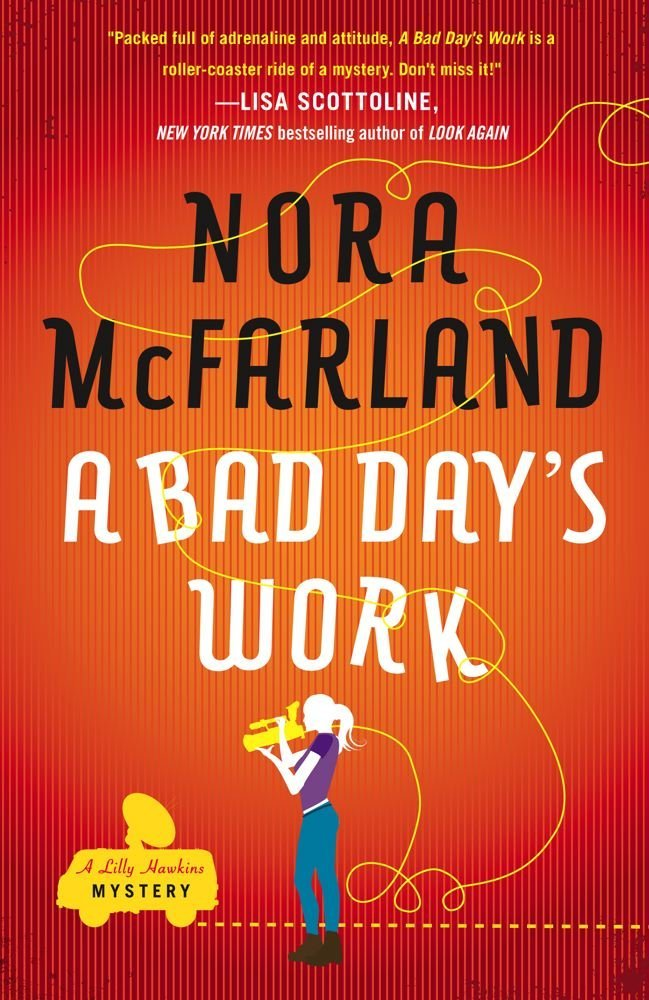 A bad Days Work cover.jpg