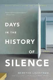 Days in the History of Silence  cover.jpeg