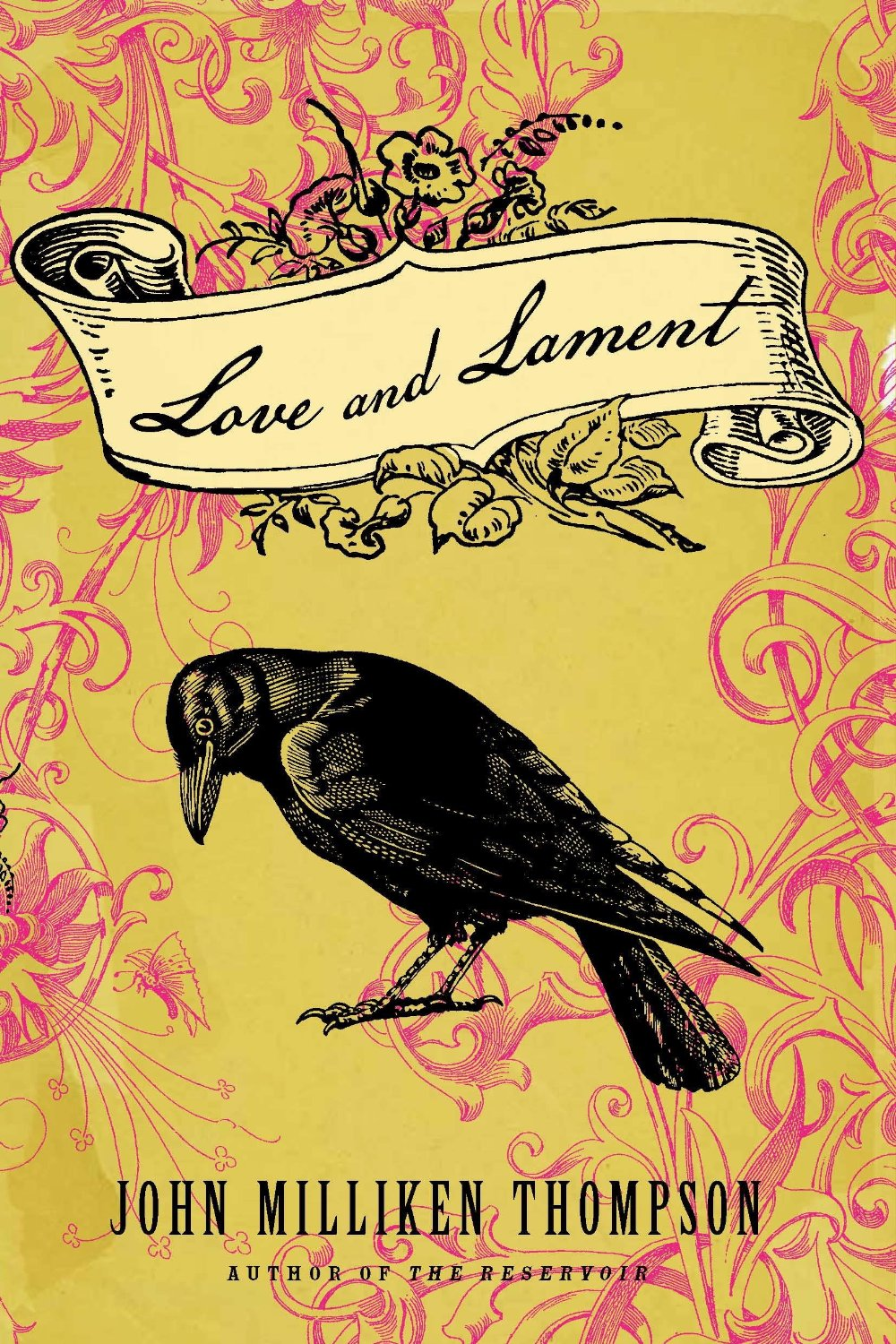 Love and lament cover.jpg