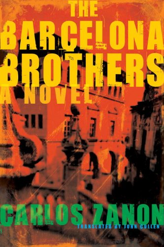 The Barcelona Brothers Cover.jpg