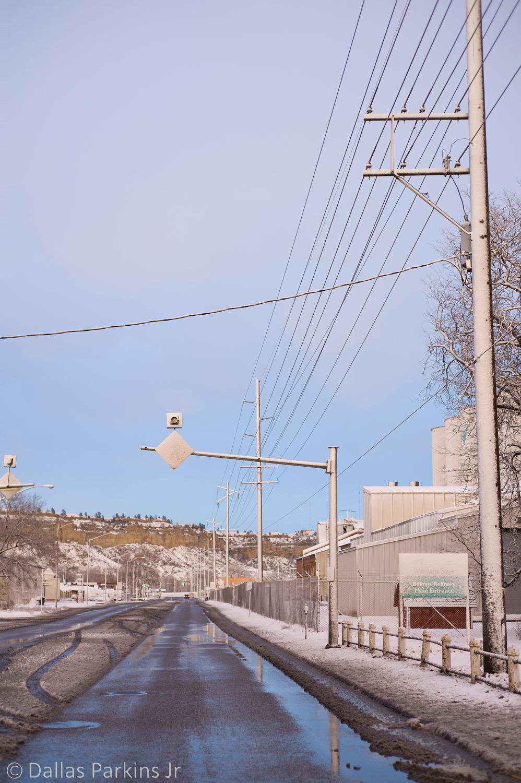 State Avenue