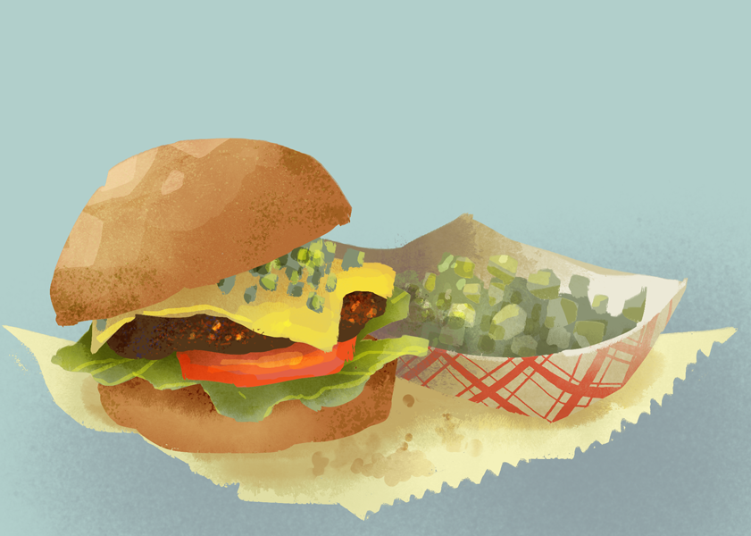 dillrelishburger.png