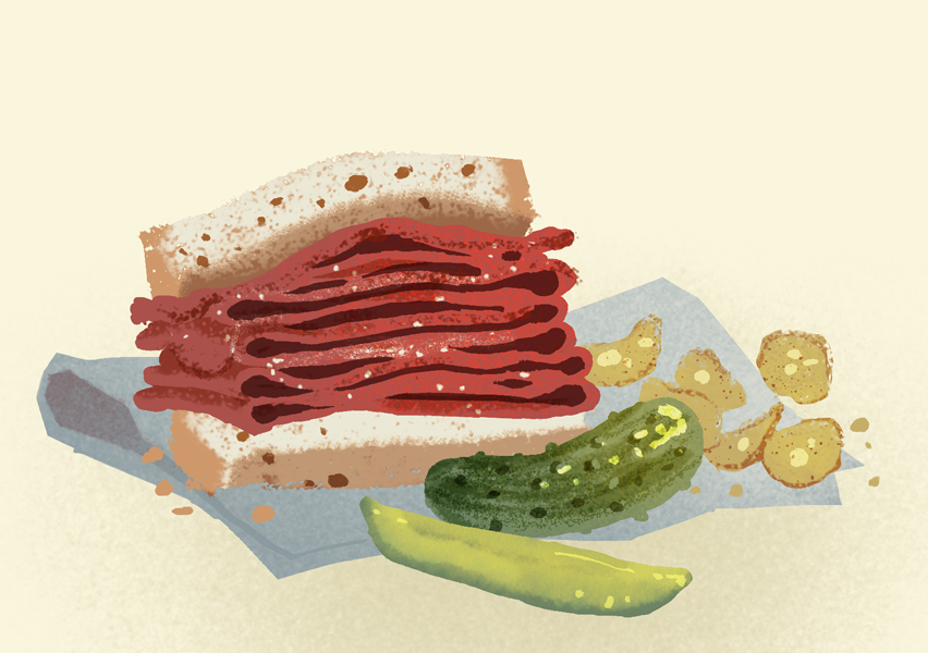 pastramisandwich.png