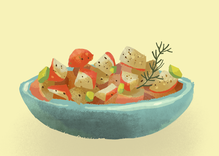 tatersalad.png