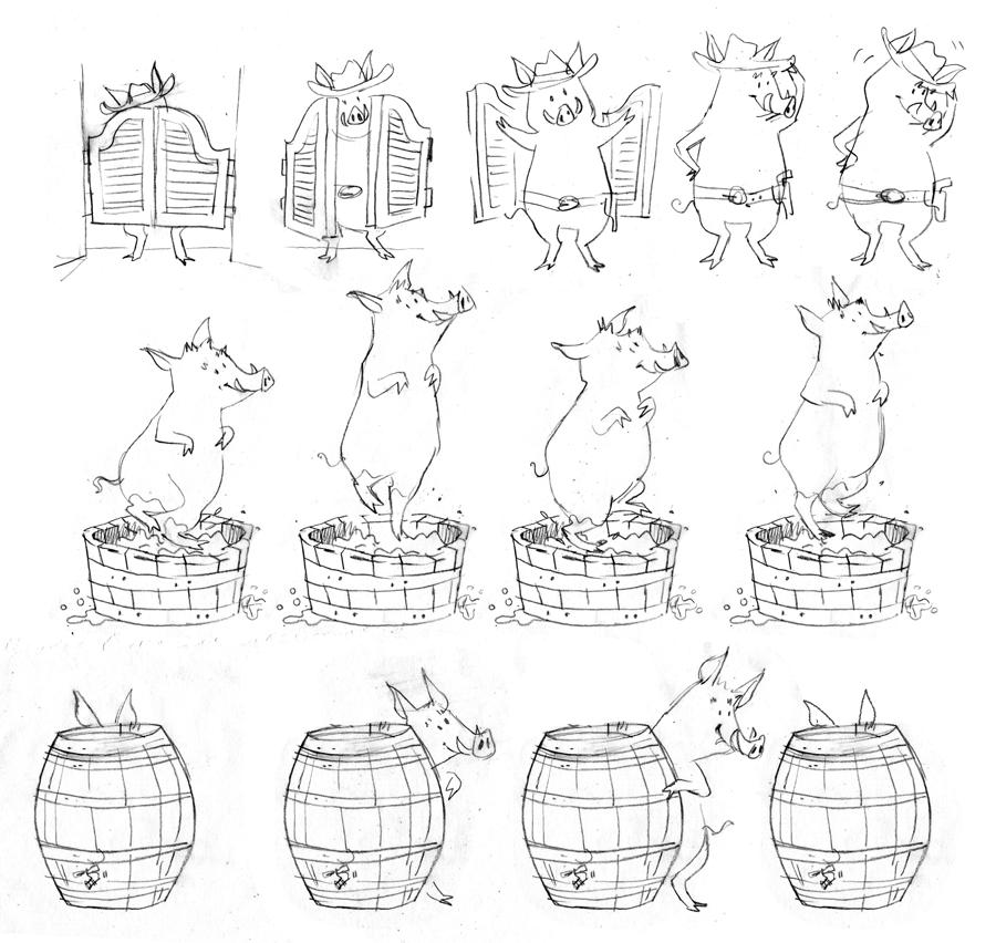 boar-concepts.png