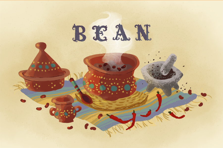 bean_card.png