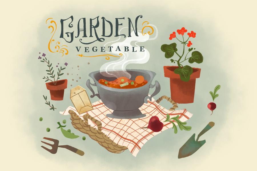 garden_veg_card.png