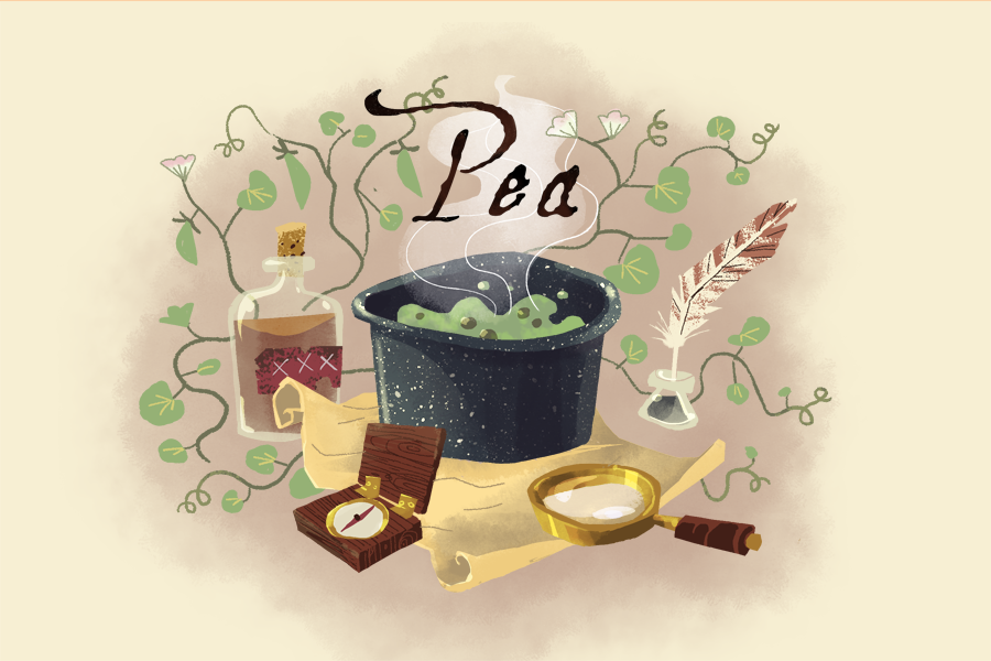 pea_card.png
