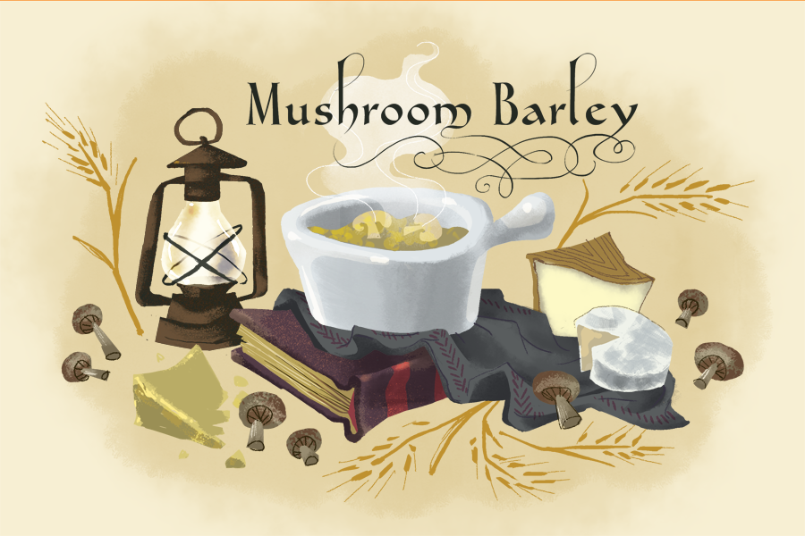 mushroom_card.png