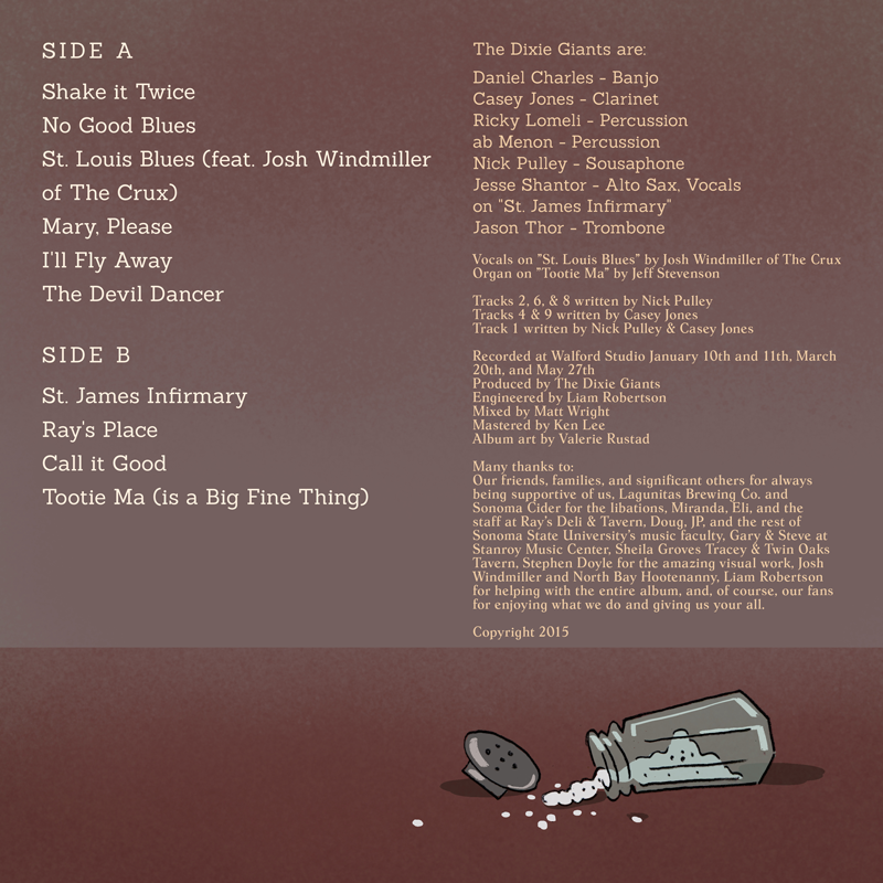a-salted_album_art_vinylback.png