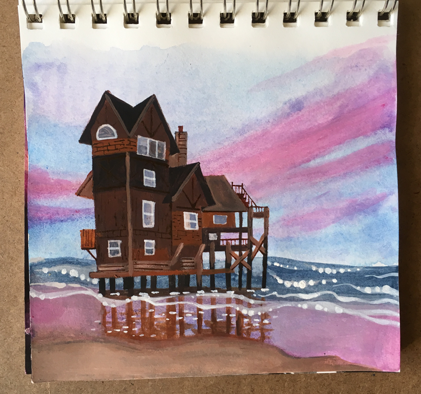 sketchbook-5.png