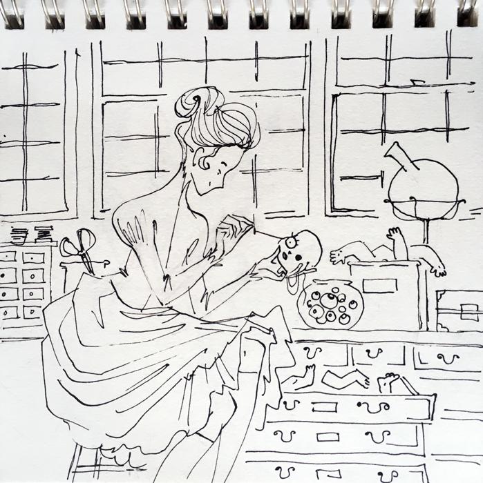 valerie-sketchbook-37.png