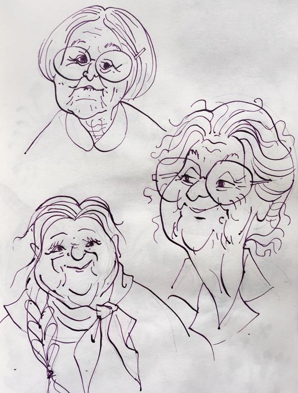 valerie-sketchbook-60.png