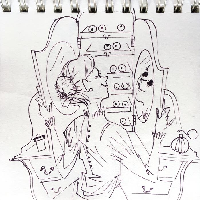 valerie-sketchbook-64.png