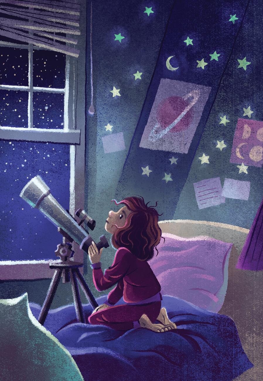 valerie_valdivia_telescope.png