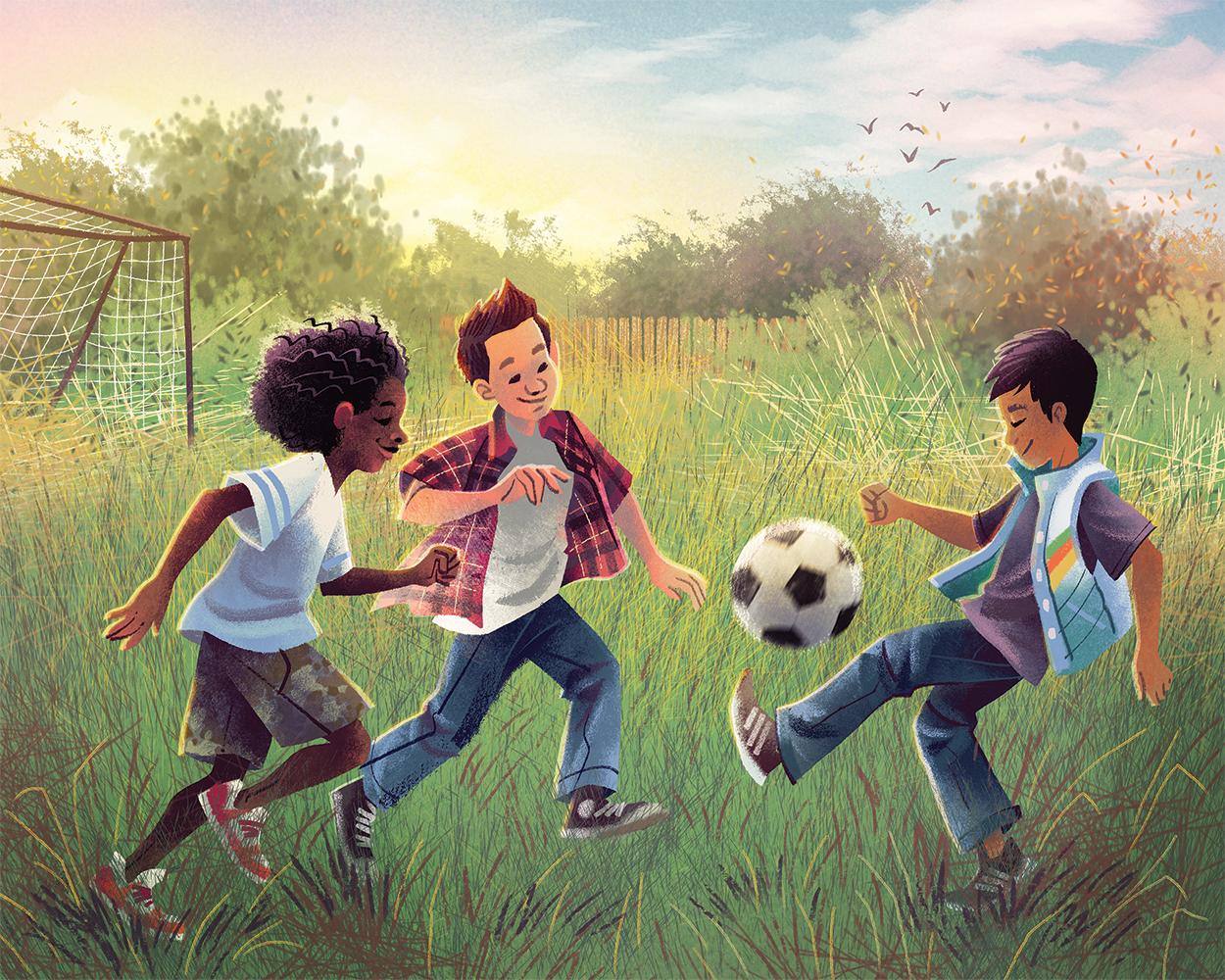 soccer kids Valerie Valdivia.jpg
