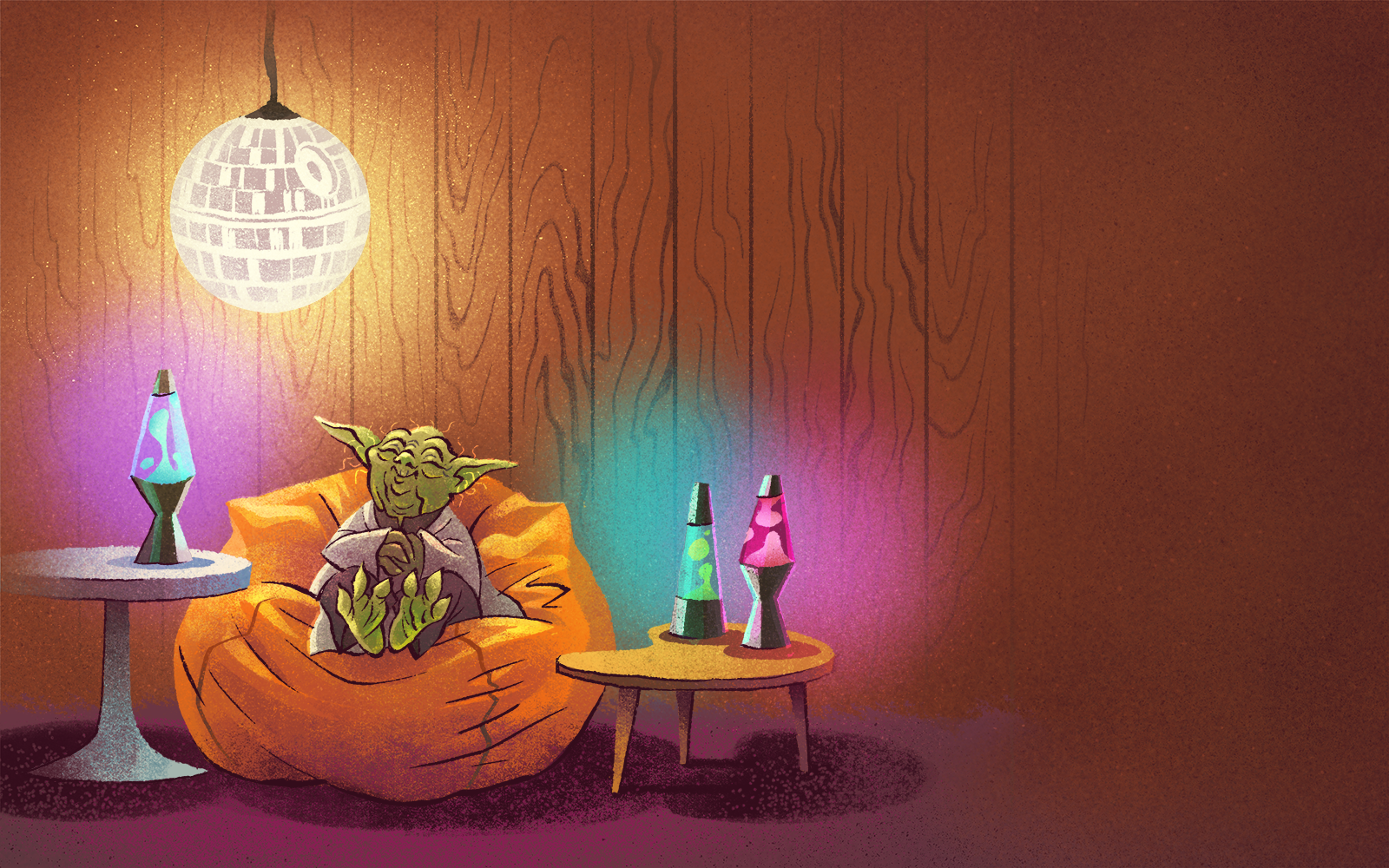 groovy yoda valerie valdivia.png