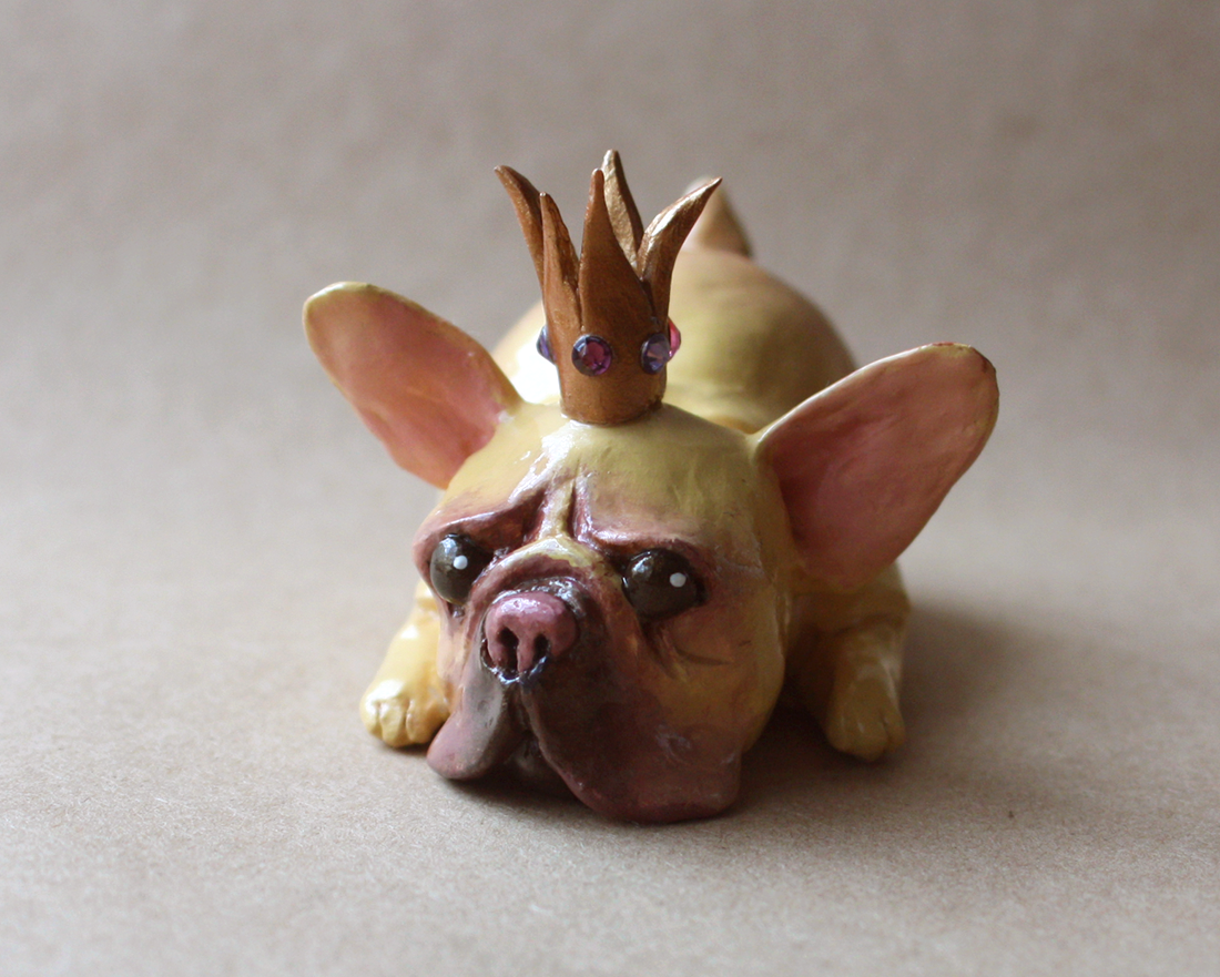 king pup 1.png