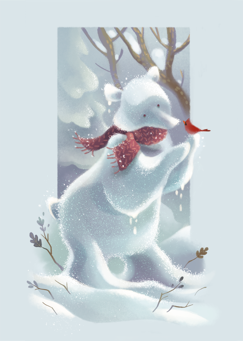 5snowbear updated.png