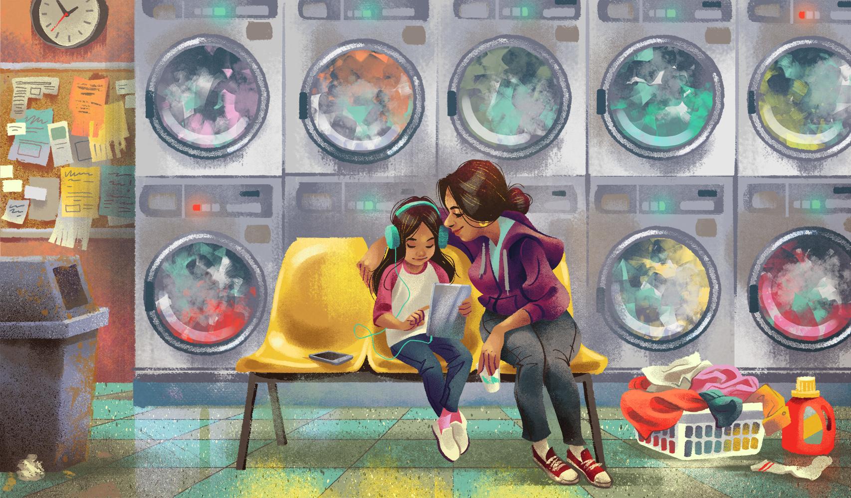 laundromat 4 Valerie Valdivia.png