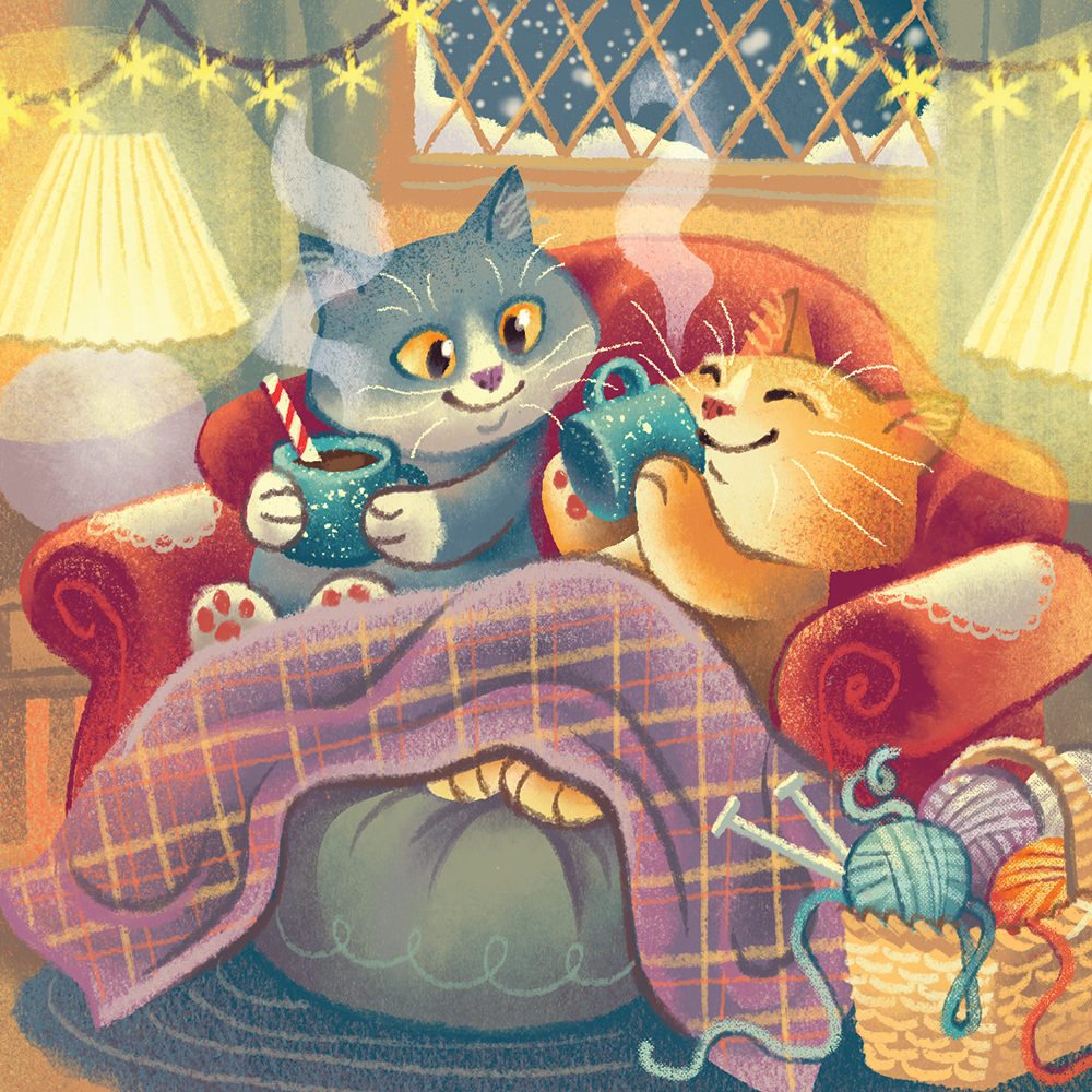 cocoa cats valerie_valdivia.png