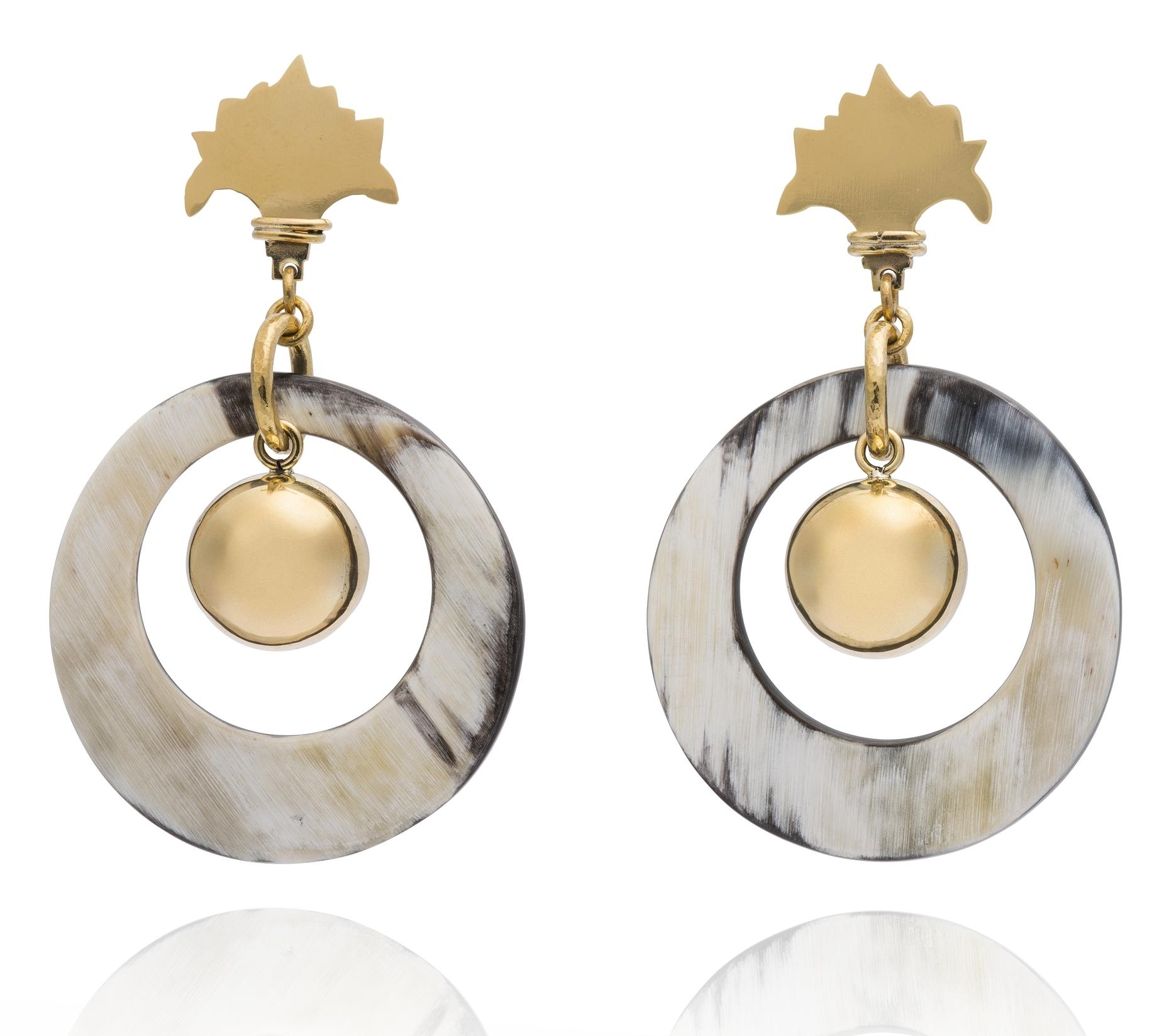 Irga Déco earrings (white) HR.jpg