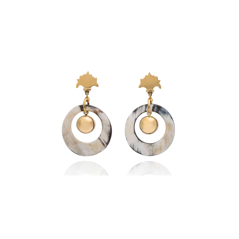 Irga earrings web white.jpg