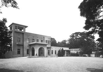 Prince_Asaka_residence.jpg