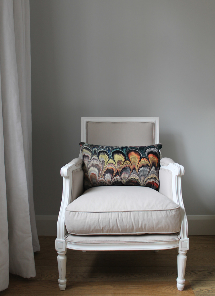 Beata+Heuman+Ltd++Residential+interiors+5.jpg
