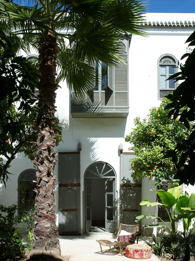 1.-Courtyard.jpg