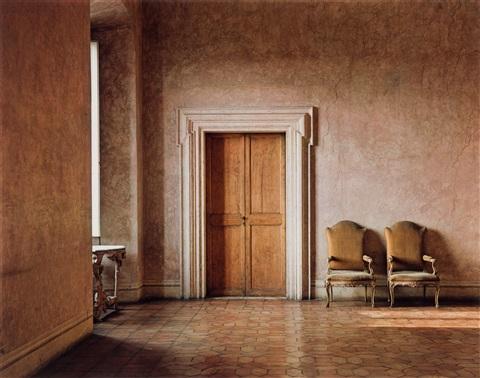 evelyn-hofer-villa-medici,-hall,-rome.jpg