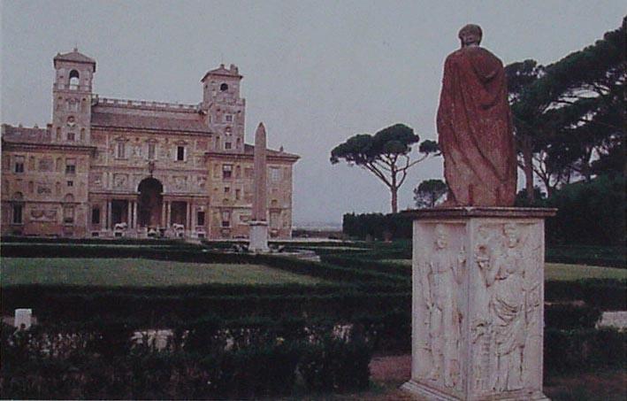 Villa Medici-6.6-1.jpg