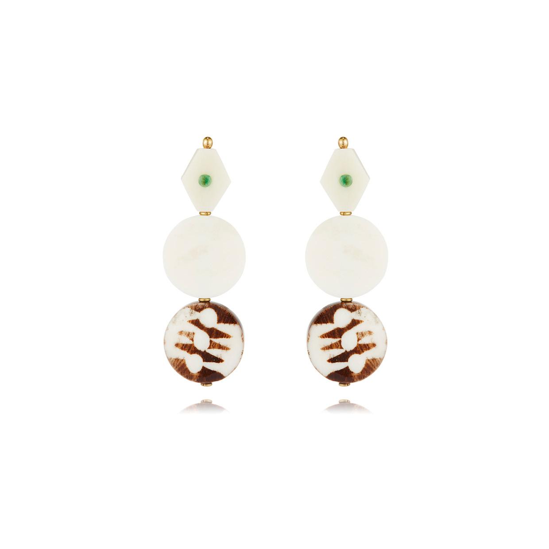 Toro Batik emerald Earrings.jpg