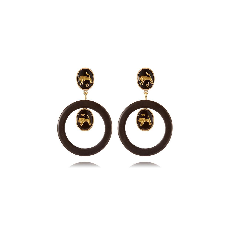 Luna Earrings.jpg