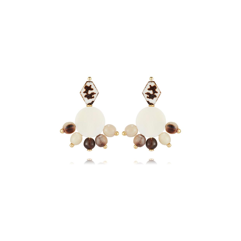 Kezia Batik Earrings.jpg