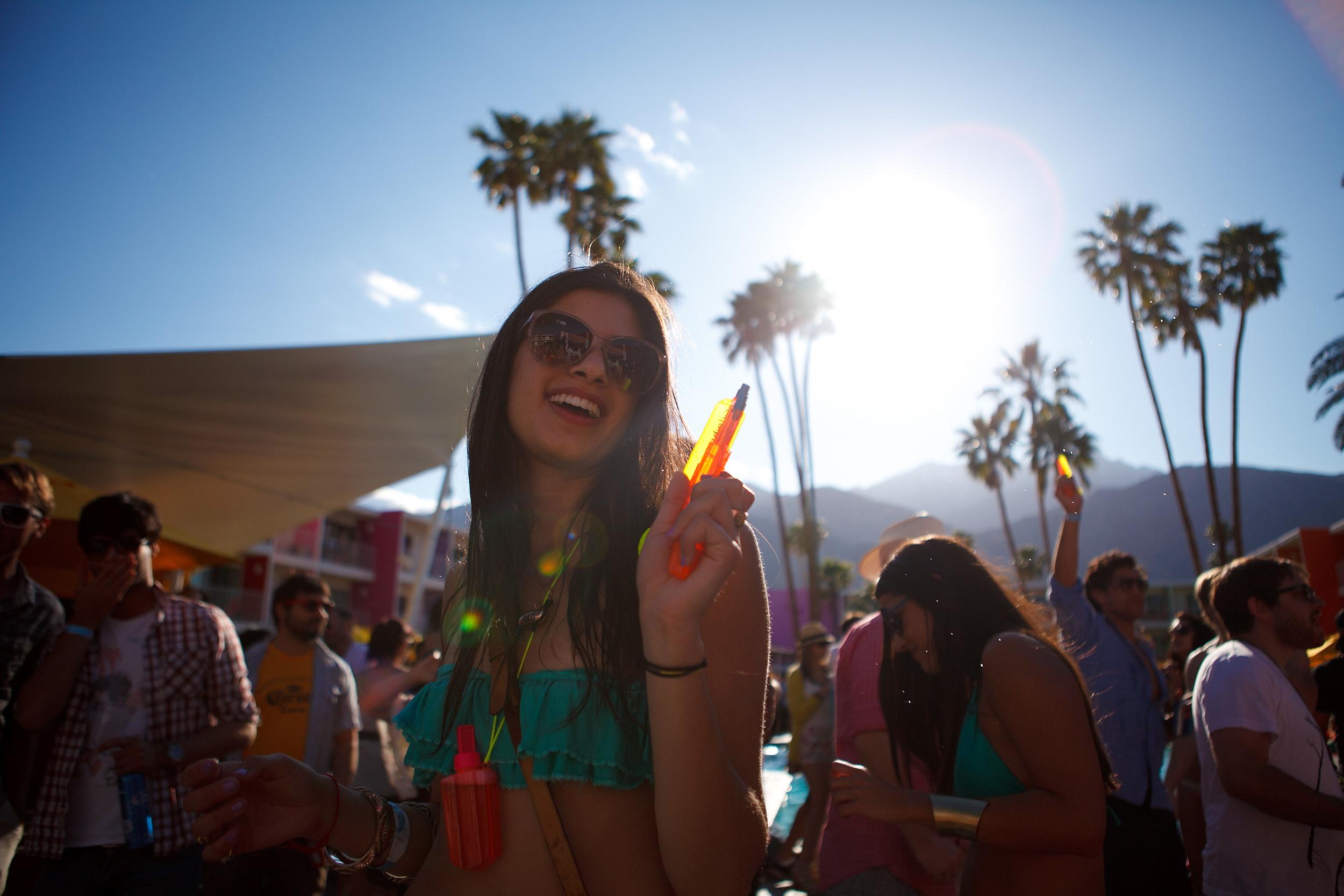Coachella_20120414_0079.jpg