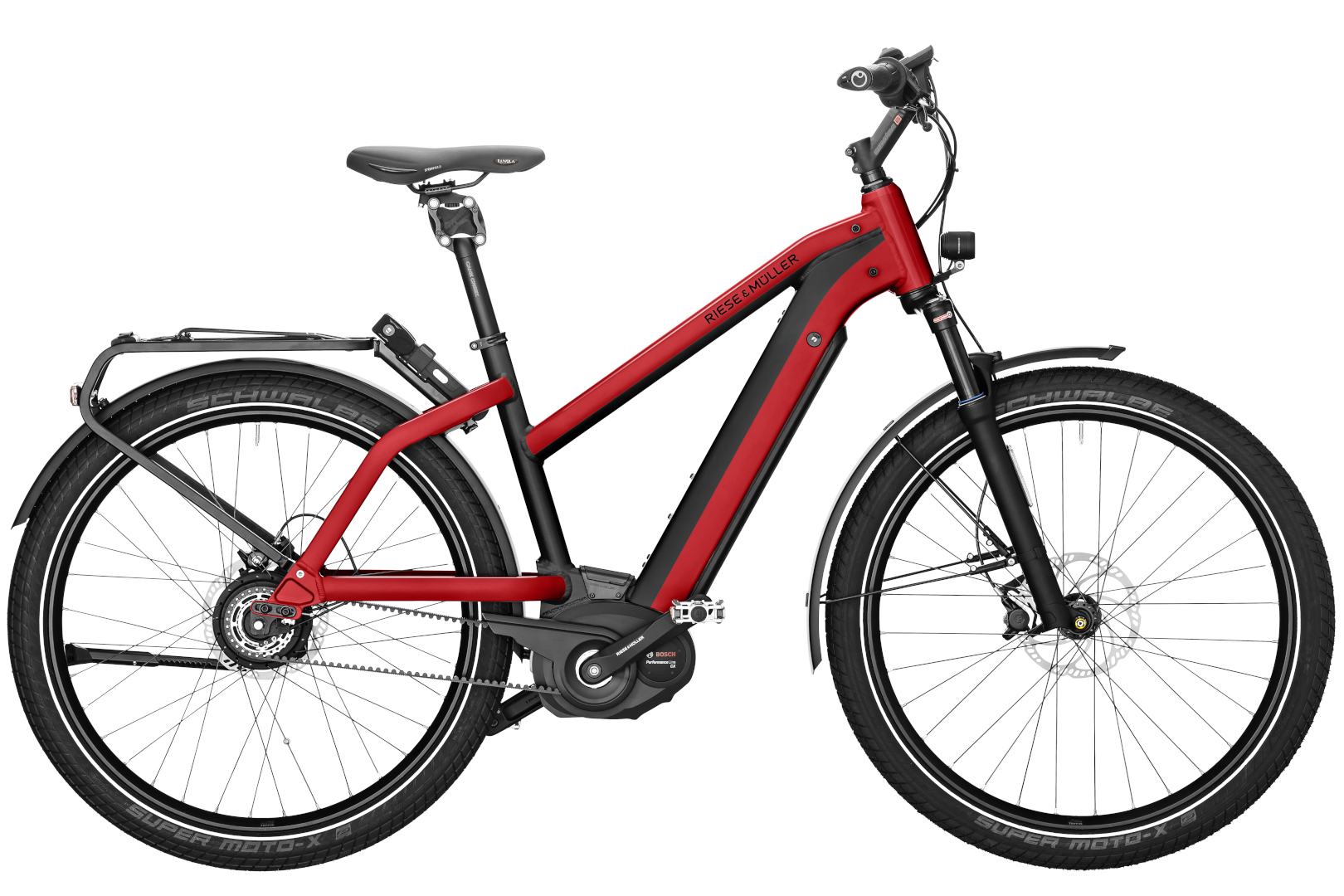 Charger_Mixte_GH_Vario_49_electric-red-metallic.jpg