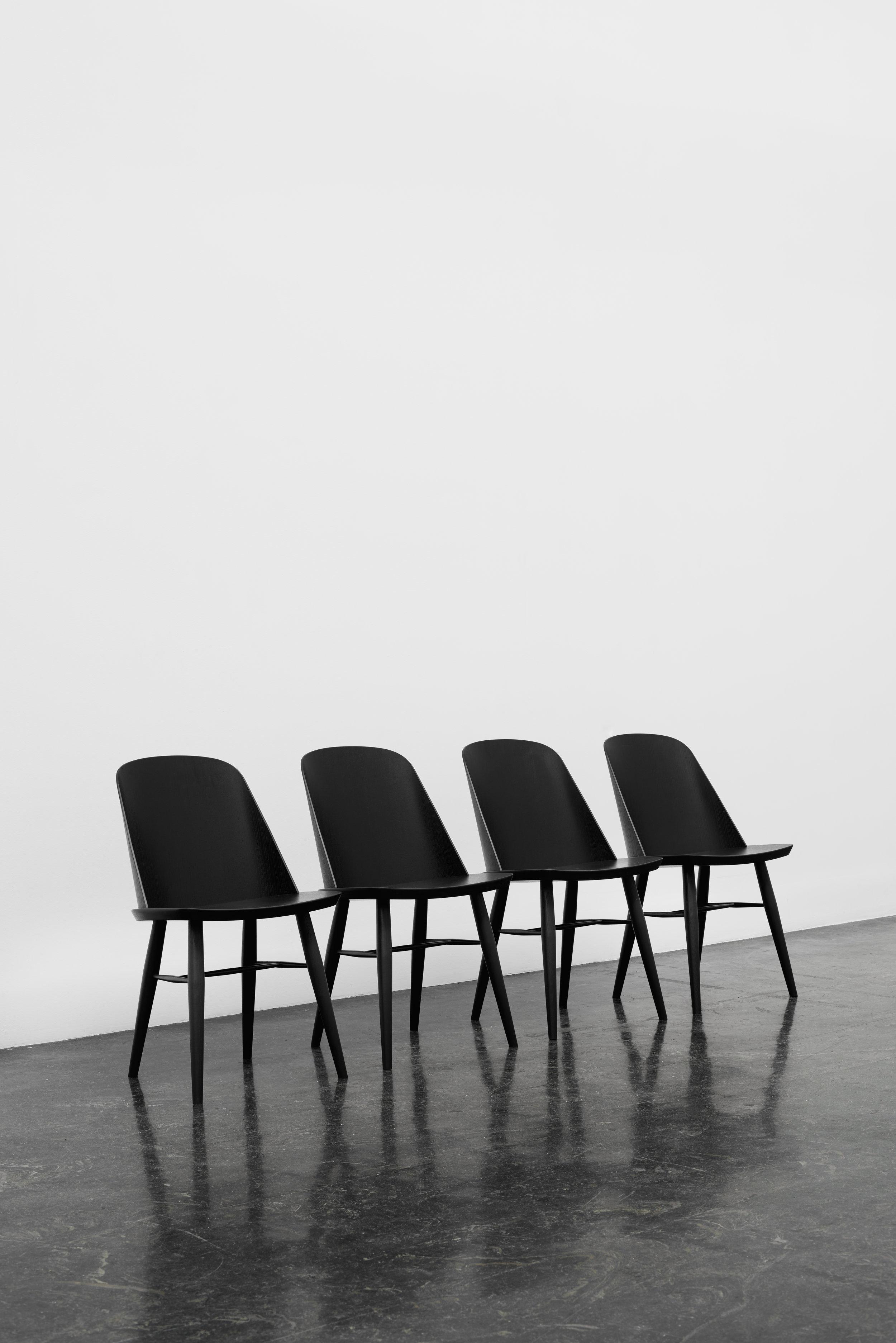 synnes-chair-2015-falke-svatun(1)