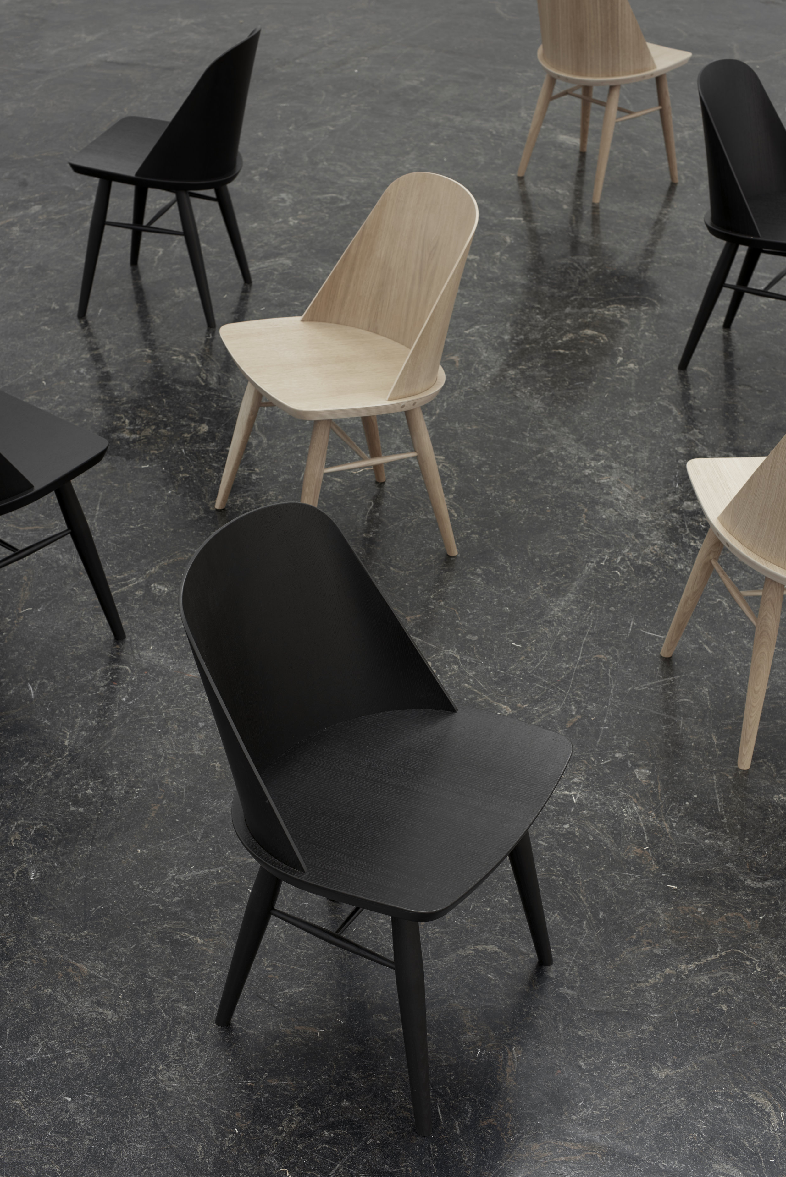 synnes-chair-2015-falke-svatun(3)