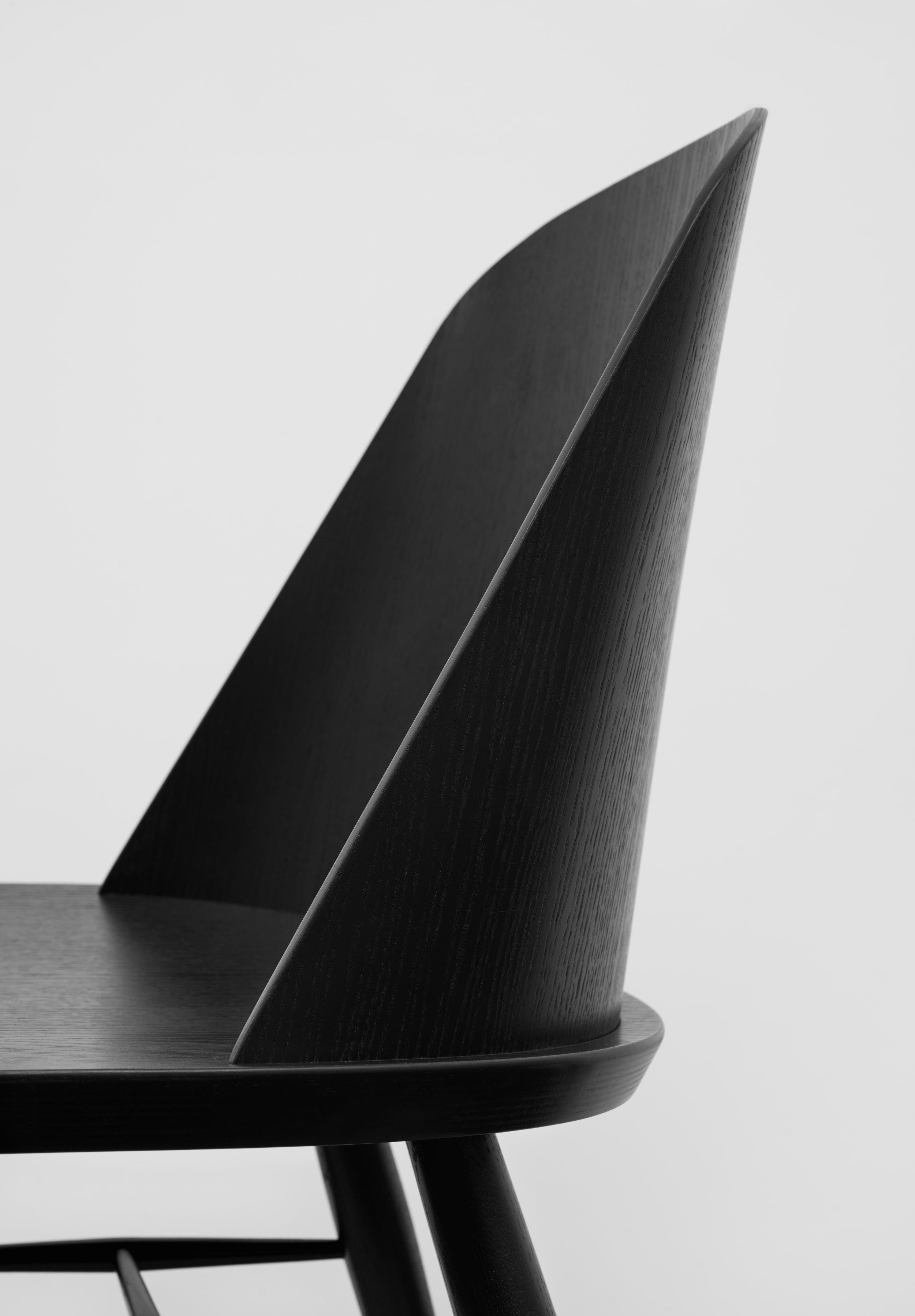 synnes-chair-2015-falke-svatun(6)