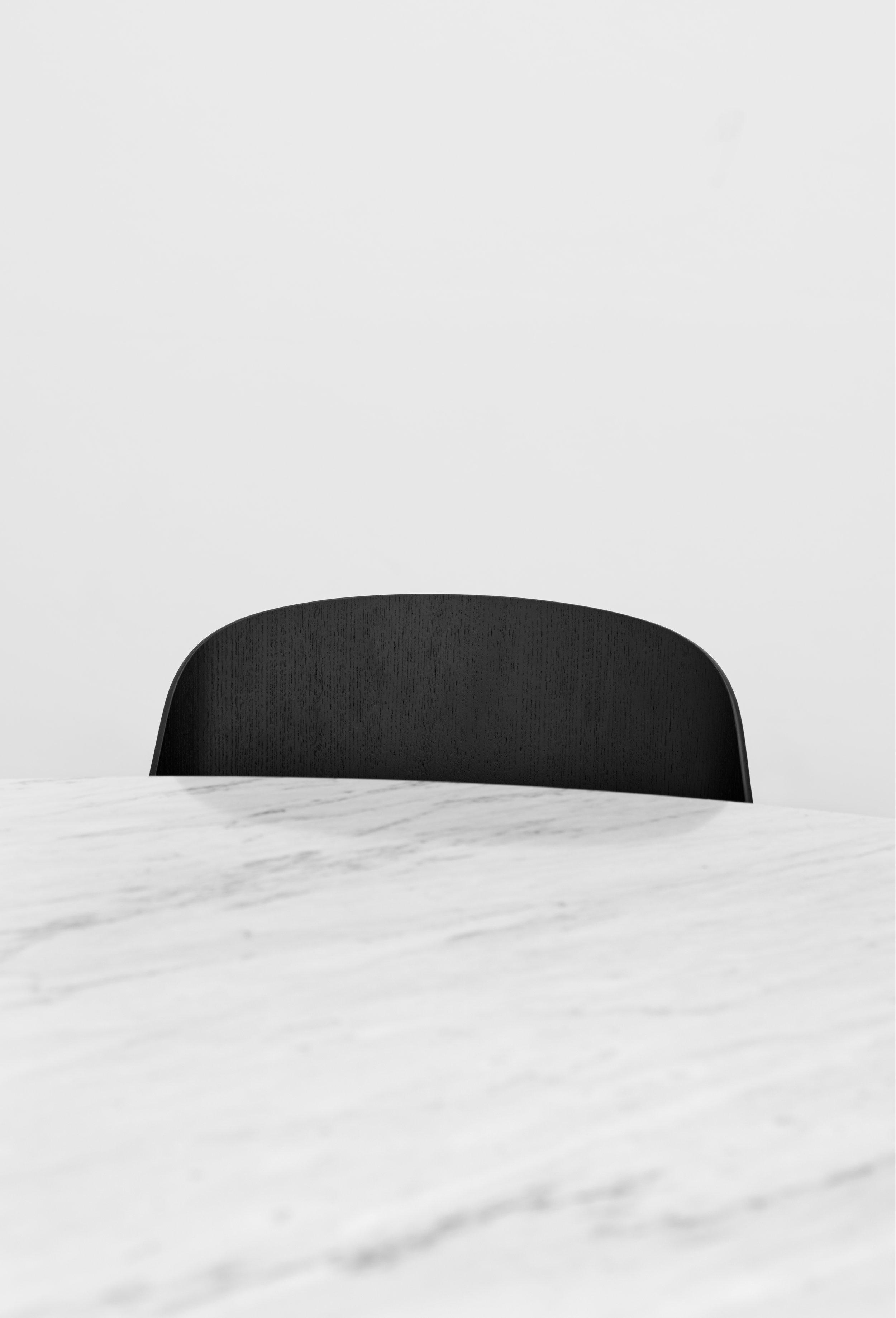 synnes-chair-2015-falke-svatun(7)