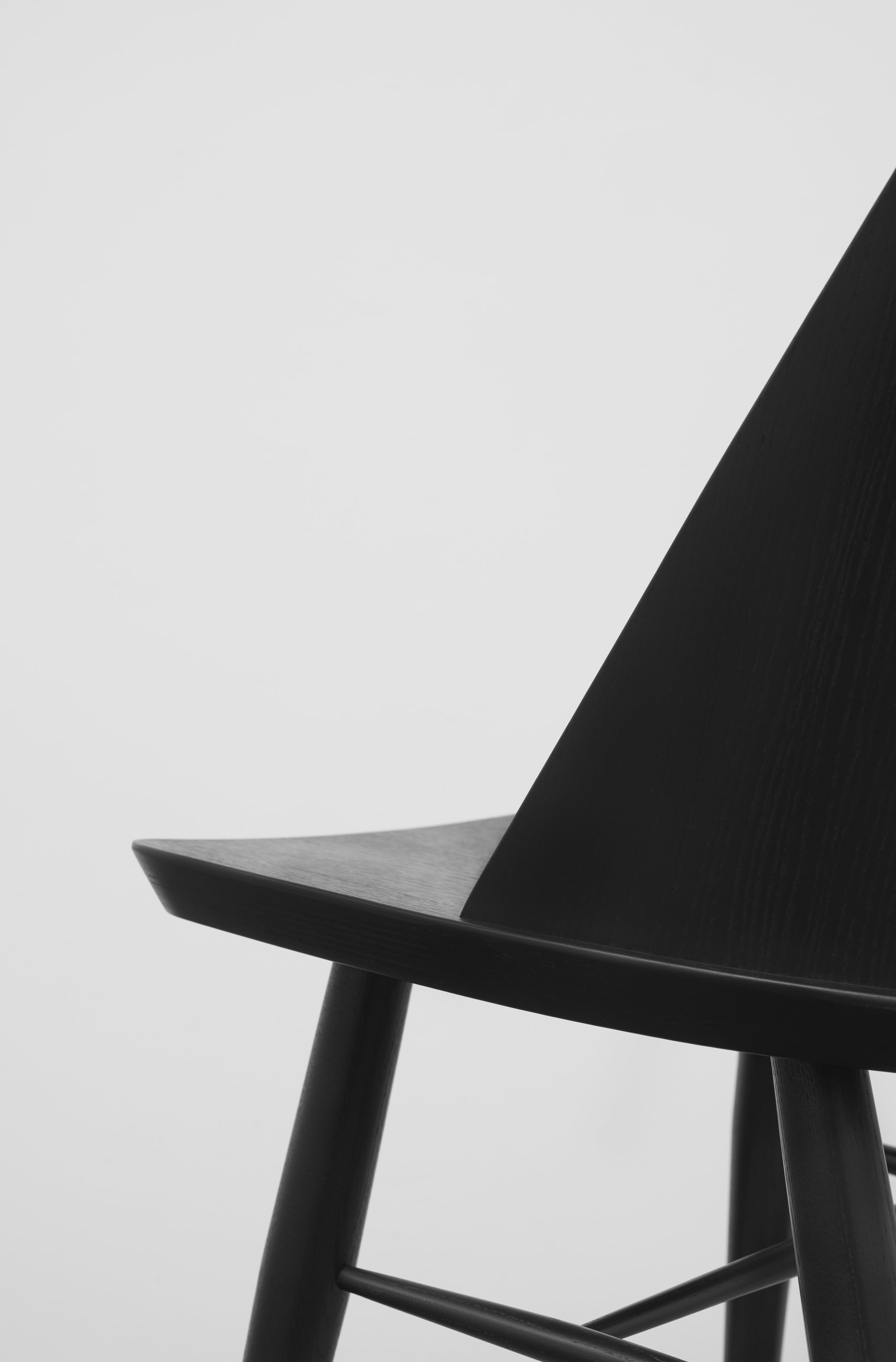 synnes-chair-2015-falke-svatun(8)