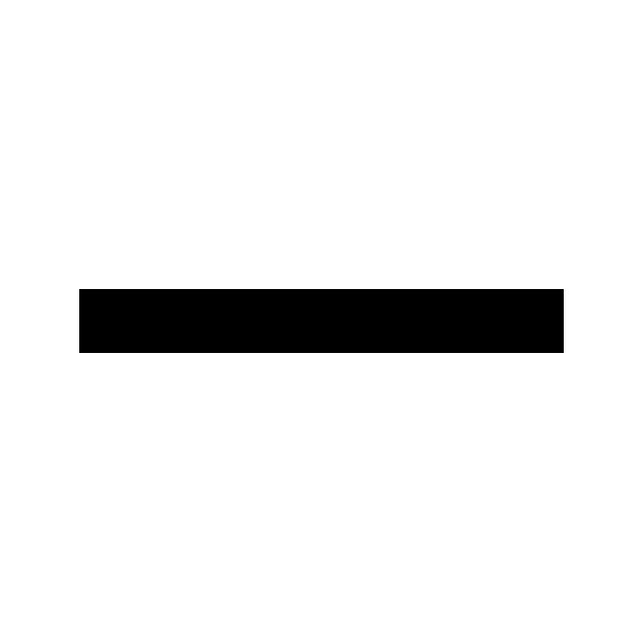 logo_hypebeast copie.png
